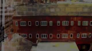 Tim Hughes - Plans: (Official Lyric Video) POCKETFUL OF FAITH