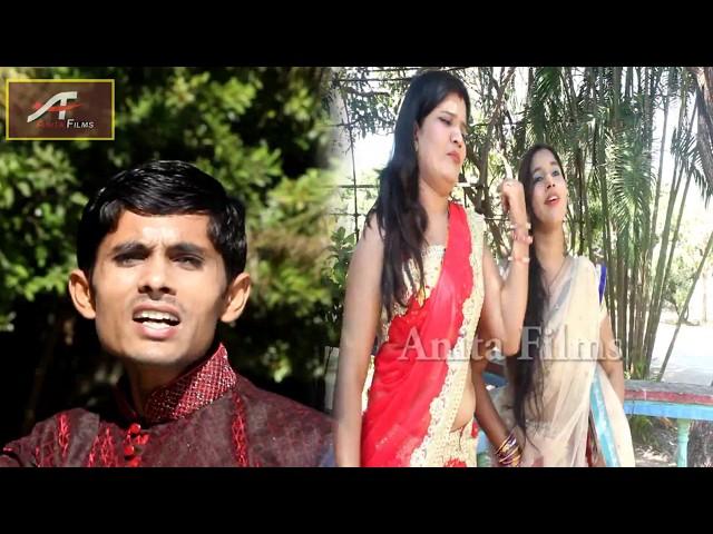 ??????? ?????? | ???? ?? ???? ?? ???? ???? | Truck Ki Chabi Se Khode Nabhi | Bhojpuri Hot Songs | HD