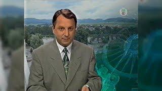 Popular Videos - TVP3 & 1997 Central European flood