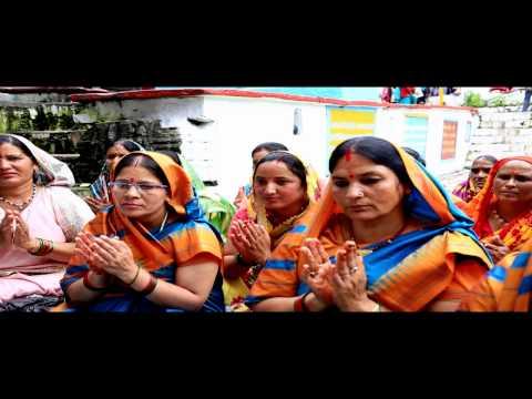 Watch FUll HD: Jaagr Sarankshan Diwas 17 sep 2016- Jaagar Documentary