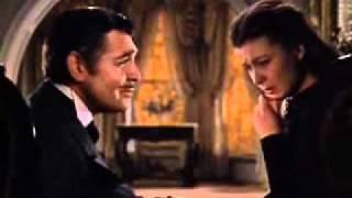 История Ретта и Скарлетт.wmv