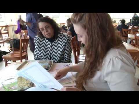 Step UP Program | Howard Community College (HCC)