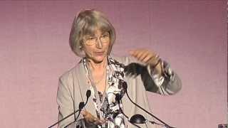 Eugenie Scott - Reason And Creationism
