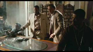 Bad Lieutenant: Cop ohne Gewissen - Trailer [HD]