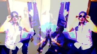 Aqua Pura ft. DVMX