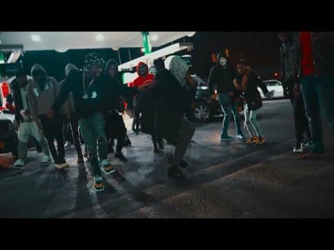 22gz Suburban Pt 2 Blixky Twirl Dance Compilation Youtube