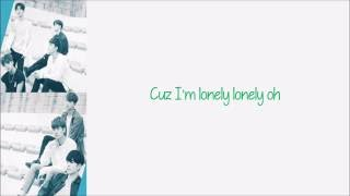 Gambar cover iKON - #WYD [Hang, Rom & Eng Lyrics]