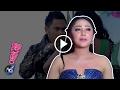 Pengakuan Rahasia Nassar Pada Dewi Persik - Cumicam 20 Februari 2017 video