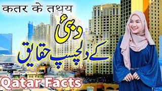 Truth of Dubai in Hindi / Urdu 2019 | Amazing Facts About Dubai In Hindi/ Urdu
