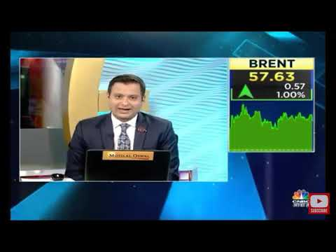 Difficult to predict market in '19 : Udayan Mukherjee