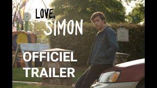 Love, Simon | Officiel HD Trailer | 2018