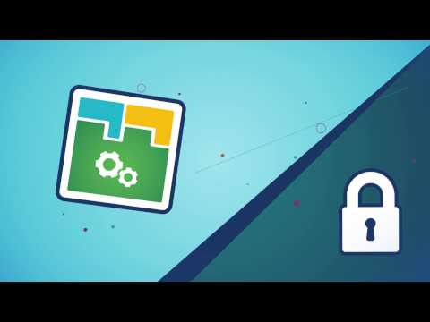 American Express Business Solutions: Payment SDK
