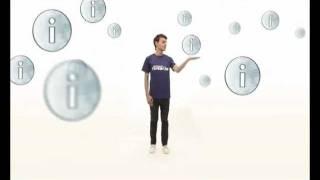 видео Каталог предприятий и организаций города Гомеля