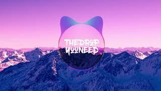 Lil Skies - Lust (Adam Pearce Remix)