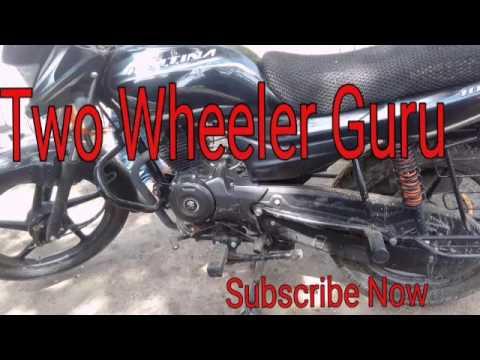 reducing noise  engine adjusting engine valve hero honda cd deluxe youtube
