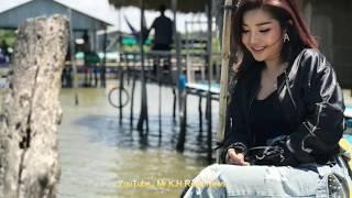 Dara news, Khmer hot news, បាន មុនីល័ក្ខ មានសង្ឃឹម ក្រោយហង្សមាស...