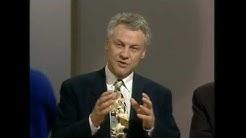Speciellt Special - Debatt om den ekonomiska krisen i april 1993
