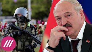 Силовики больше не готовы служить Лукашенко? Павел Латушко об изменениях в белорусских протестах