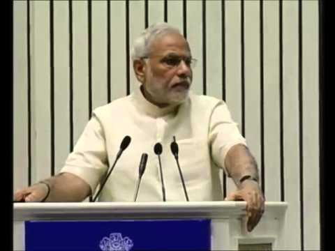 PM Modi's speech at the launch of the Smart Cities Mission, AMRUT & Housing for All Mission