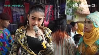 Download lagu Penganten Baru - Anik Arnika Jaya Live Desa Lebak Mekar Greged Cirebon
