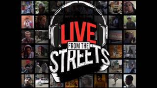 Mr Green feat Brenda And Malik B - Man With A Broken Heart