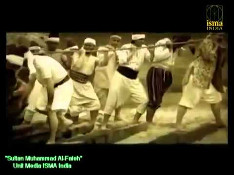 muhammad al fateh Sultan muhammad al fateh soundtrack mp3 download (782 mb), video 3gp & mp4 list download link lagu mp3 sultan muhammad al fateh soundtrack (8:58 min), last up.