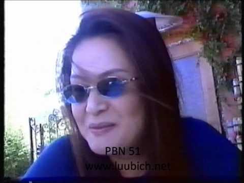 PBN 51 - Luu Bich & Ky Duyen
