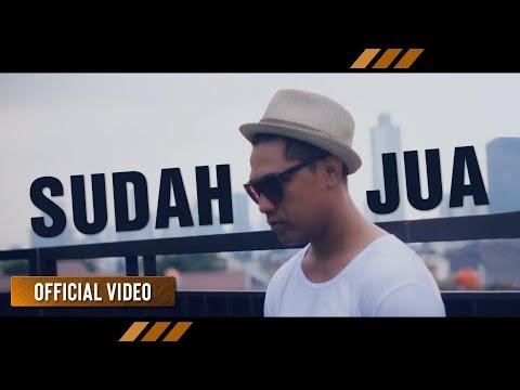 Doddie Latuharhary - SUDAH JUA   Lagu Ambon Terbaru 2018 (HD)