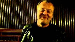 """Oscargewinner Stefan Ruzowitzky ist """"Bud of it"""""""