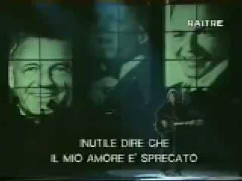 Bruce Springsteen - Angel Eyes