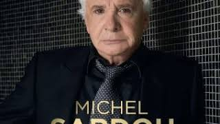 10   Michel Sardou   Le choix du fou