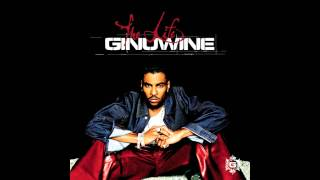 Ginuwine why did you go