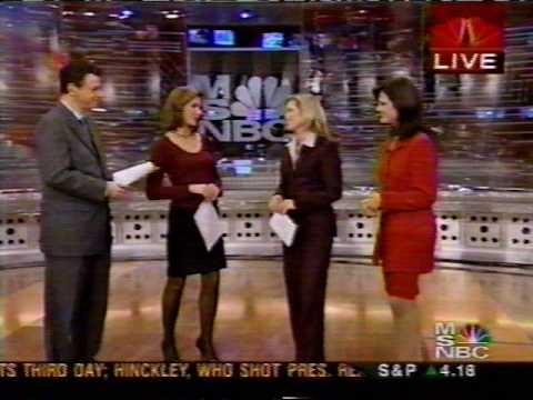 Chris (Legs) Jansing 2004