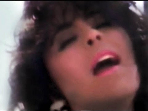 María Conchita Alonso  Y ES QUE LLEGASTE TU  y video sincronizado