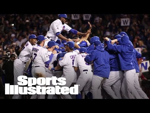 Back to the Future writer Bob Gale Says Cubs  Should Forgive Steve Bartman  Sports Illustrated