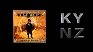 DJ KYNZ feat. Kamoflage & Scrap - Put It In Drive (Remix)