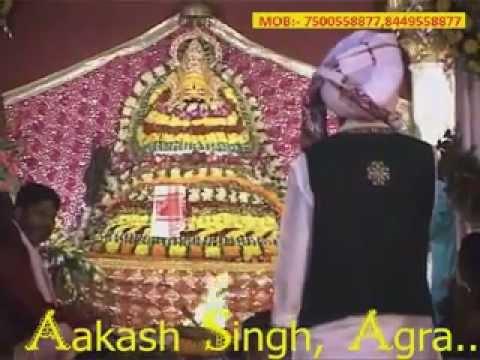 Viskarma Ji Se Naksha Pass Karade Kothi Ka... Lakhbir Singh Lakha Live In Tinsukhiya