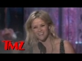 Reese Witherspoon CRUSHES Kim Kardashian in MTV Movie Awards Speech | TMZ