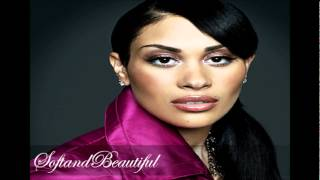 KeKe Wyatt - Who Knew