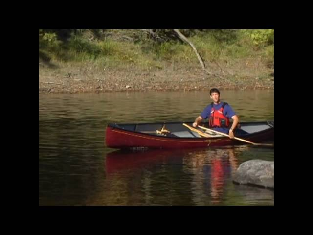 the ascetic in a canoe essay Ascetic is the work, par excellence, of the parish priestan ever-constant eye towards ascetic drives his preaching, liturgical celebration, liturgical decision-making, pastoral care, catechesis, spiritual direction, and all the rest when archbishop michael ramsey taught priestly ordinands that the center of their ministry will be being.