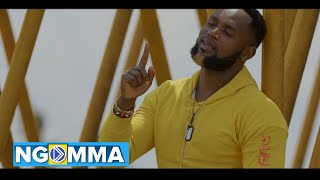 Subra Five - Yesu FT Denno (Official Video)sms\