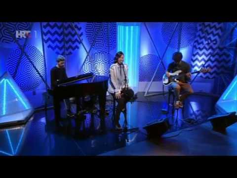 Natali Dizdar - Grijeh ( LIVE )