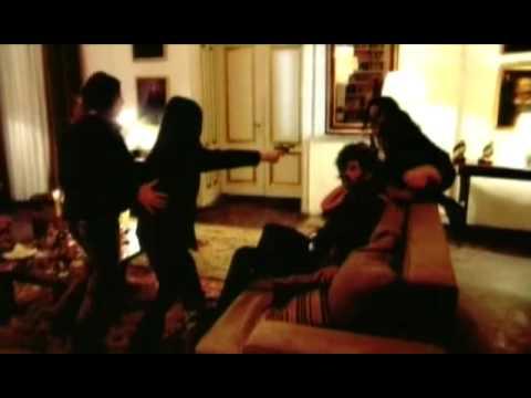 Бал сатаны (2005) трейлер