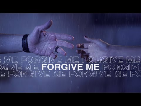 Смотреть клип Archetypes Collide - Forgive Me