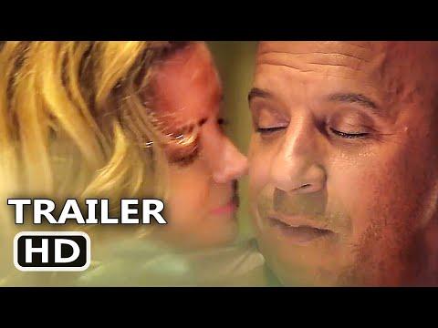 bloodshot-trailer-(2020)-vin-diesel,-action-movie