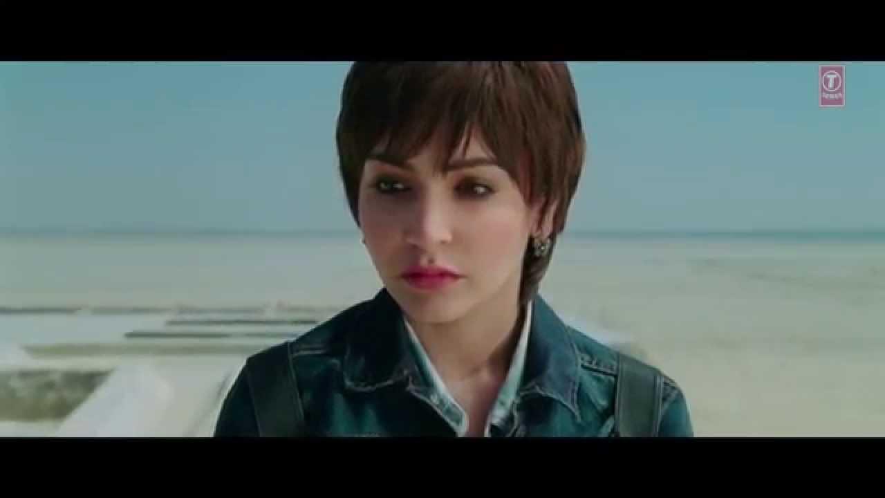 Nanga Punga Dost Video Song Pk Aamir Khan Anushka Sharma Youtube