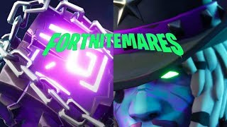 #FORTNITEMARES | New BunnyMoon Skin! | Fortnite Battle Royale