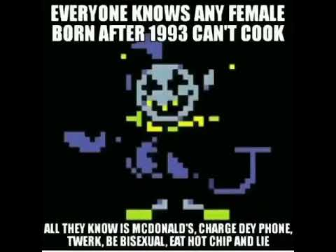Eat Hot Chip And Lie Know Your Meme 1yr · piperpike · r/lastweektonight. eat hot chip and lie know your meme