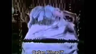 Türk Korku Filmi- Şeytan