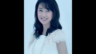 宇都美慶子 - 愛について私が知ってる2、3の事